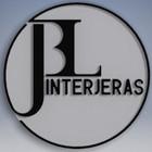 JBLinterjeras