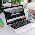Virtuali verslo asistentė/mokymų, konferencijų organizatorė