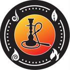 4 Element's Hookah, Aurimas