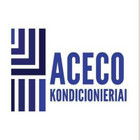 MB ACeco