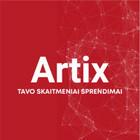 Artix.lt