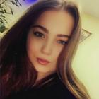 Miglė Četrauskaitė