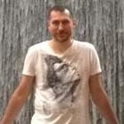 Edvinas Gradauskas