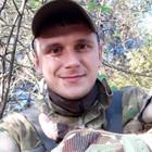 Rostislav Bondarenko