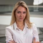 Kamilė Samytė