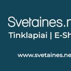 Svetaines.net