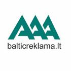 UAB AAA Baltic Reklama