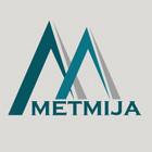 MB Metmija