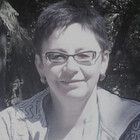 LIDIJA JANUŠONIENĖ