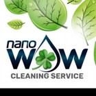 NanoWOW CLEANING SERVICE