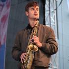 Davit Avetisyan