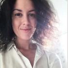 Gintarė Urbšytė Efektyvi reklama: Facebook, Instagram, Video, Animacijos