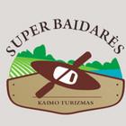 superbaideres