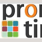 UAB Promo Time Skrajučių dalinimas