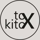 toxkitox