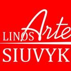 UAB Linos artelė