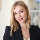 Kosmetologė Evelina/Odos balansas