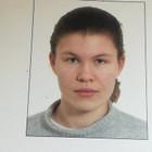 Ugnė Bakševičiūtė