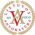 Advokatų kontora VITLEX