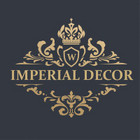 MB Imperial Decor Group