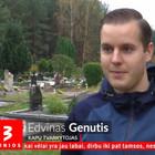 Edvinas