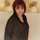 Irena Verseckaitė Markelienė