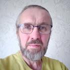 Raimundas Gudaitis