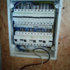 Elektros paslaugos