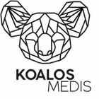 Koalos Medis