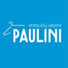 UAB PAULINI