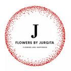 Flowers by Jurgita