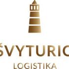 UAB Švyturio logistika