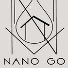 NanoGo Automobilių poliravimas, Royal&ceramic nano danga