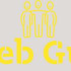 web guys, UAB