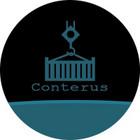 MB Conterus