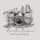 RenatasKripasphotography