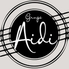Grupė Aidi