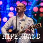 Hiperband