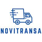 NOVITRANSA.LT