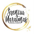 Švenčių Maratonas