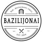 Bazilijonai