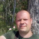 Mindaugas Vilkaitis