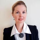 Kristina Čivilytė Advokatės Kristinos Čivilytės kontora Attorney at Law
