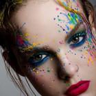 Ebra Makeup