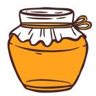 Rinkodaros Bitės