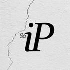 iP86 home