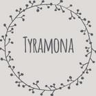 Tyramona