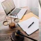 Teisinės paslaugos juridiniams asmenims