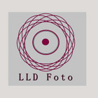 LLD Foto Fotografo paslaugos