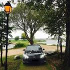 NUOMAJUMS.LT Nebrangi limuzinų, mikroautobusų Nuoma vestuvėms . Mercedes